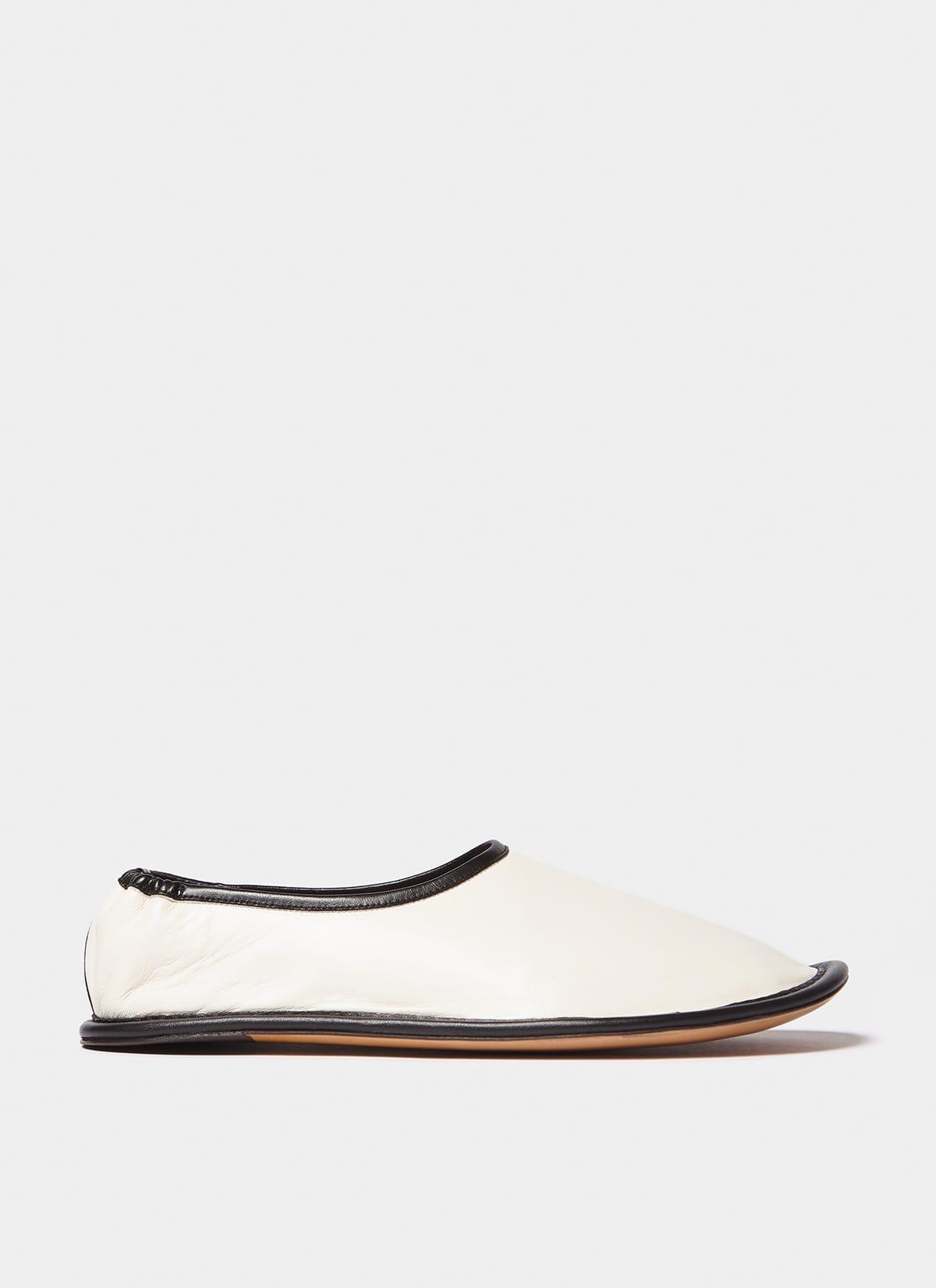 Marni Dancer Shoes_Front-Main