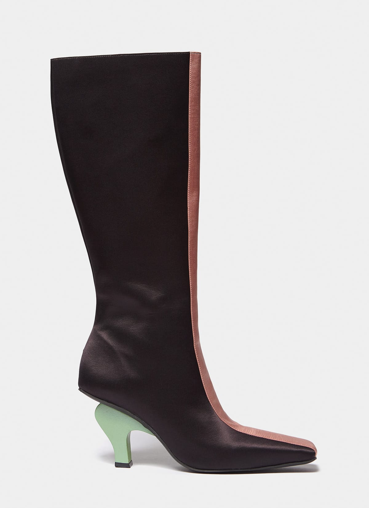 Neith Nyer Knee High Boots_Front-Main