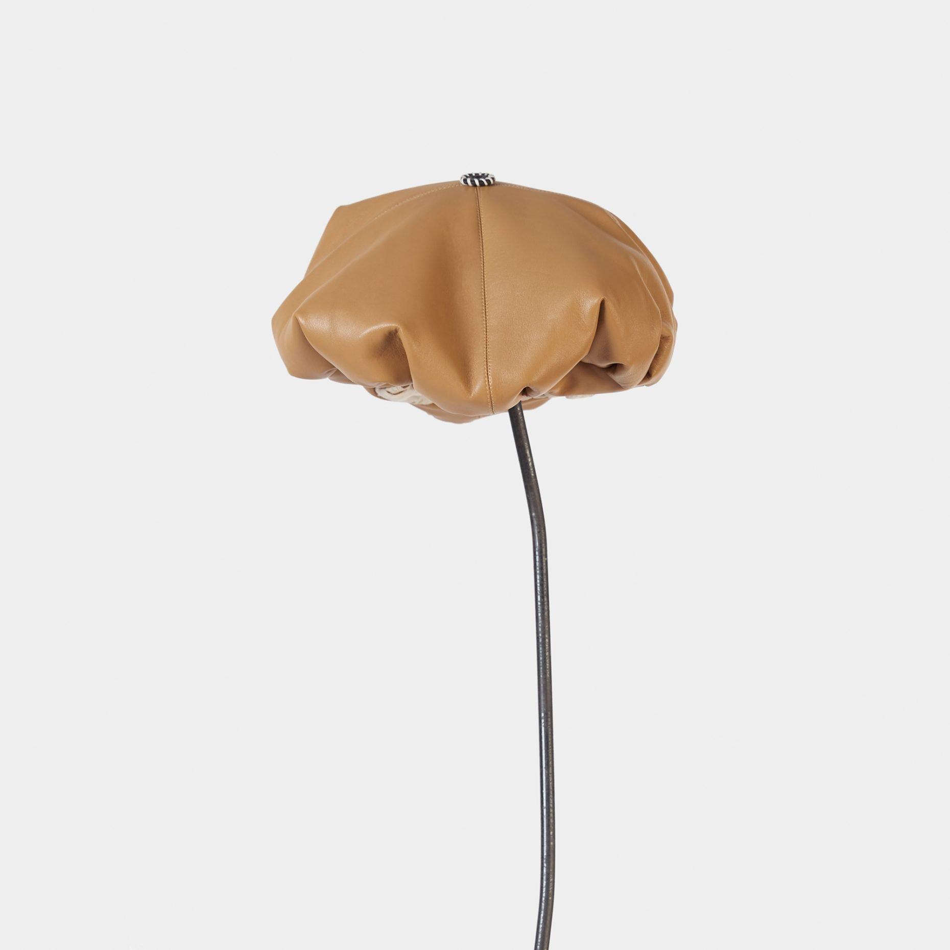 Jordan Dalah Studio Puffy Hat