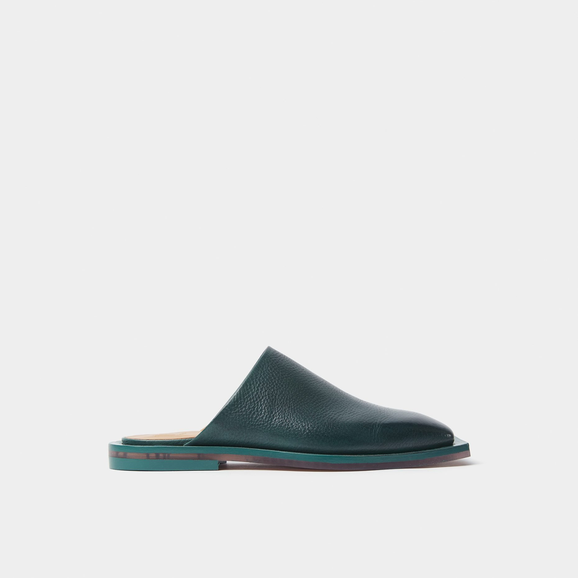 ION Slip-on Shoes