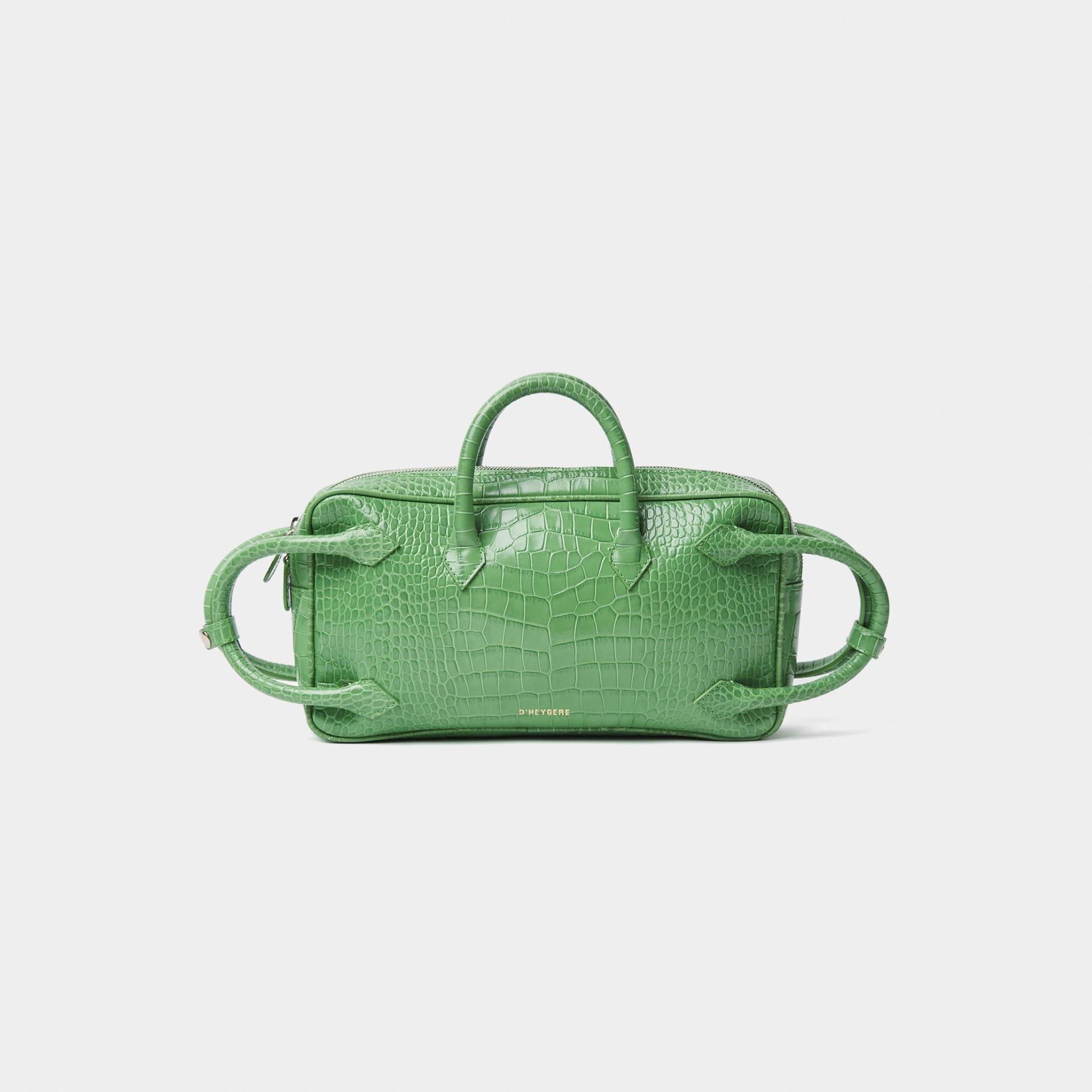 D'heygere Twister Bag