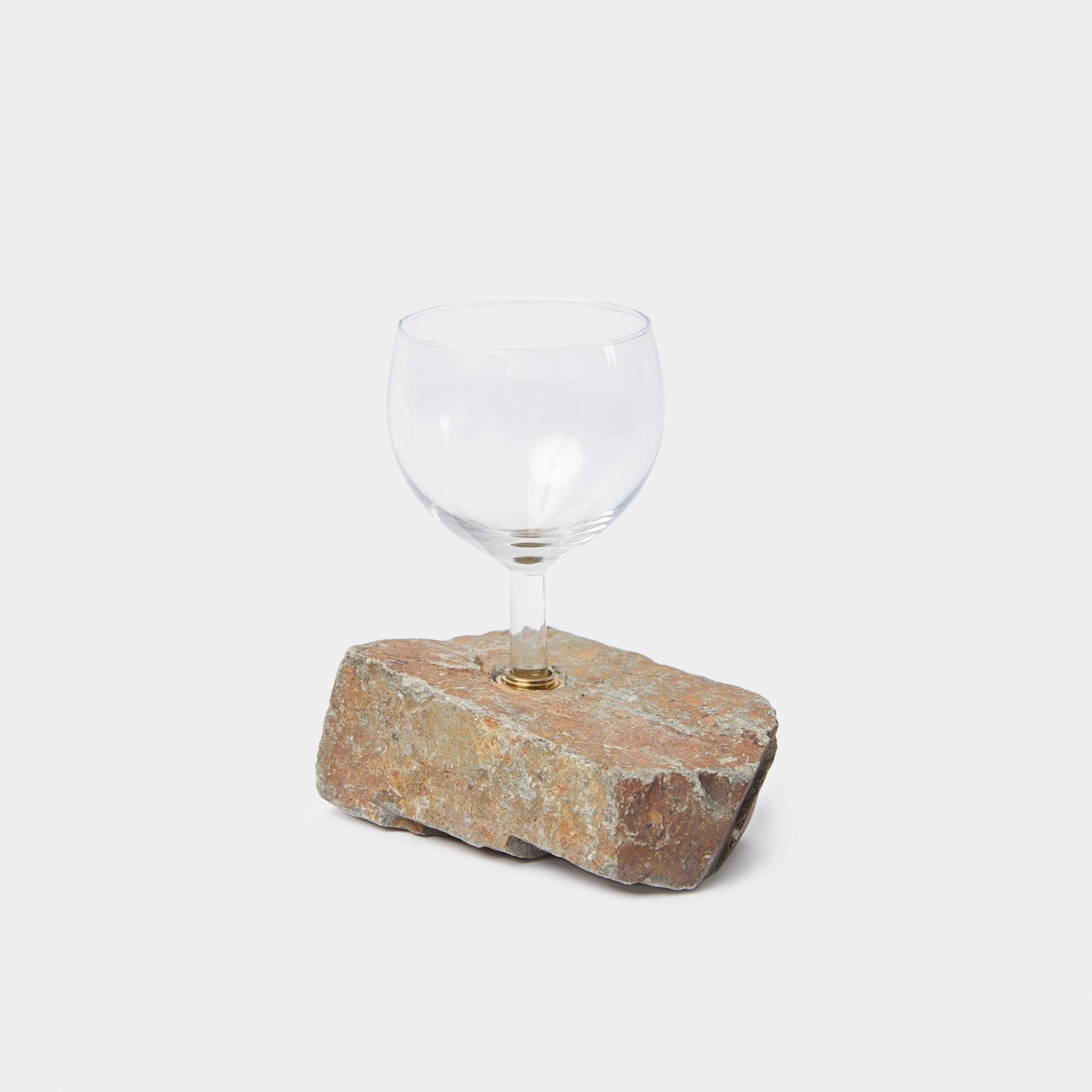 Bless Stoner Glass V4