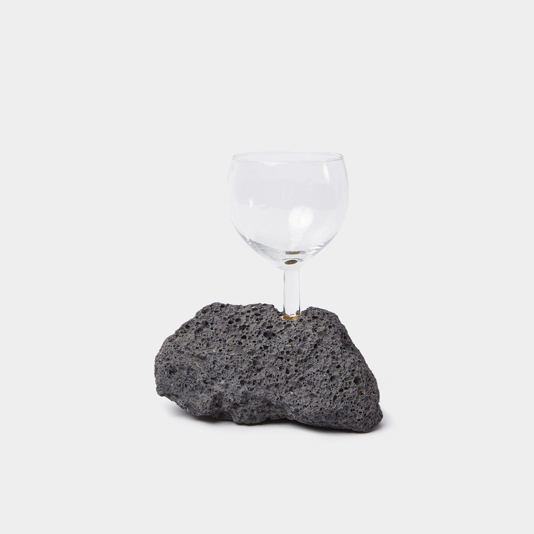 Bless Stoner Glass V6
