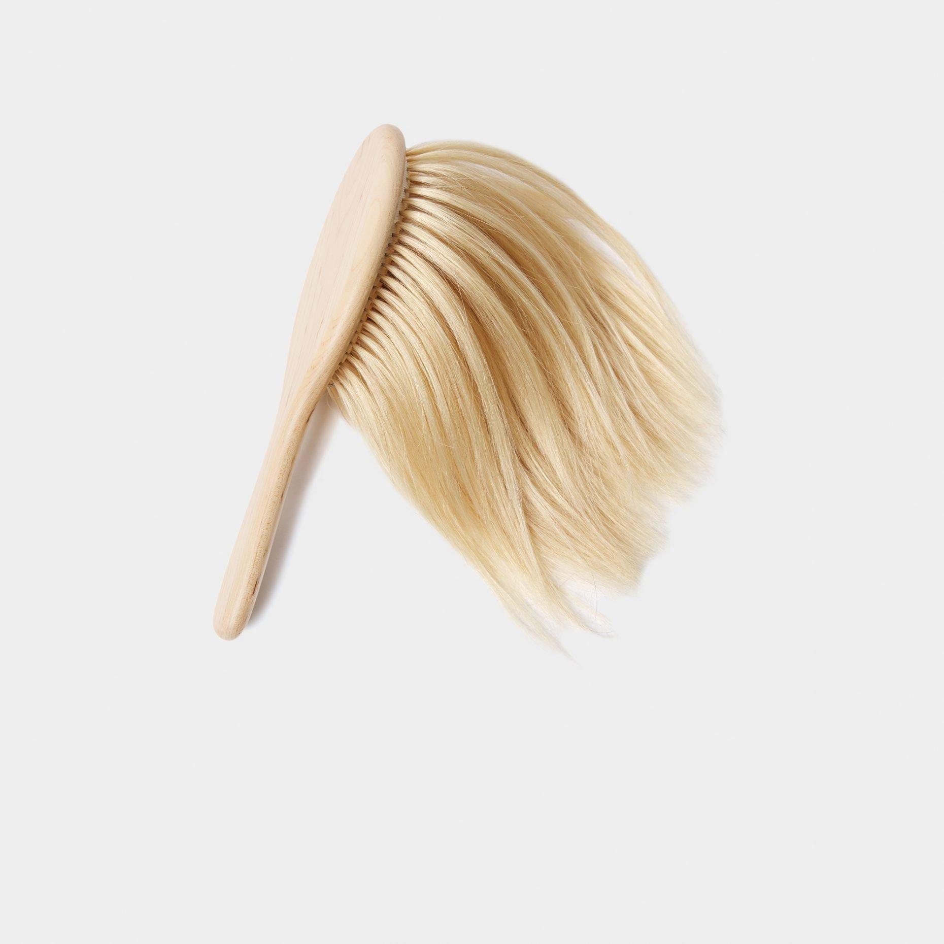 Bless Hairbrush