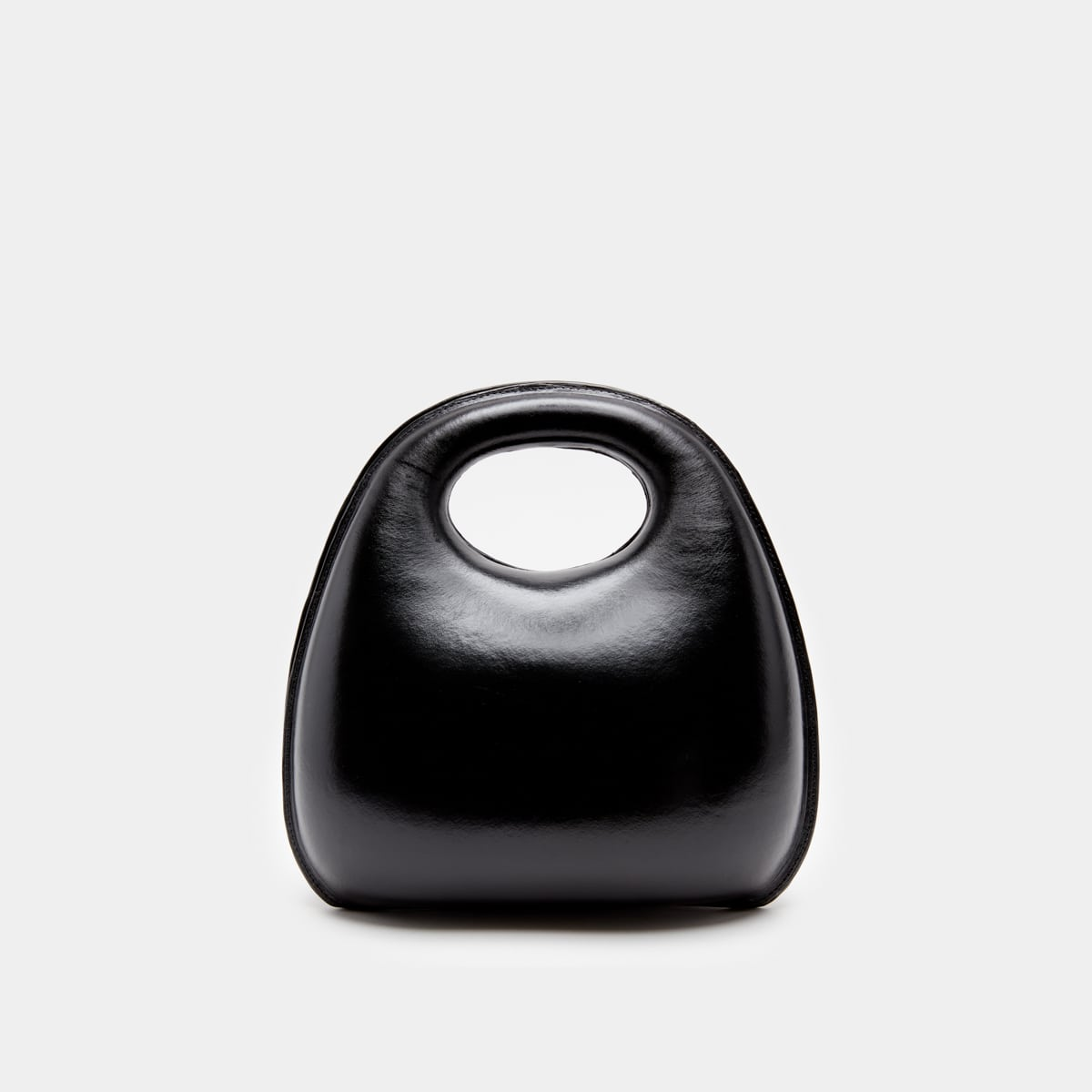 Lemaire Egg Bag