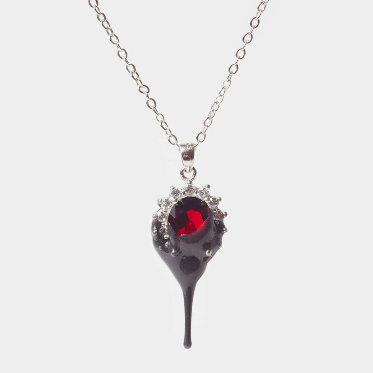 Ottolinger Necklace Drops