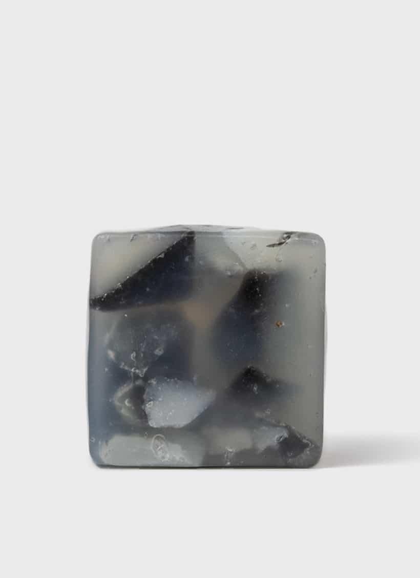 2020-08-18-GENTLEWENCH-65-SEEM_SOAP