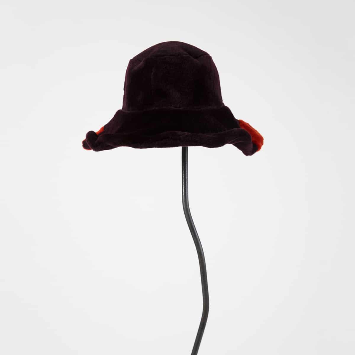 Mühlbauer Laja Bucket Hat