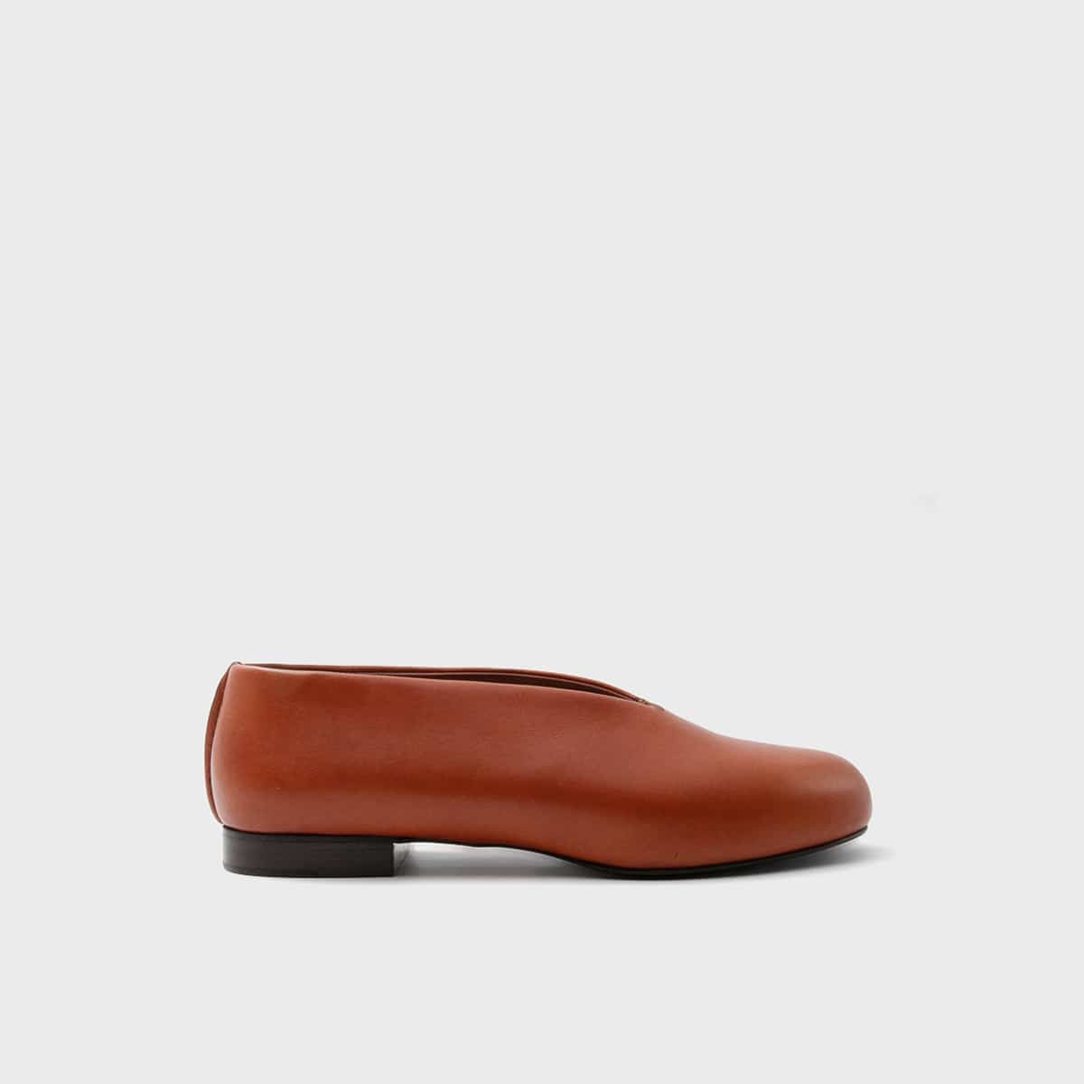 Lemaire Slippers