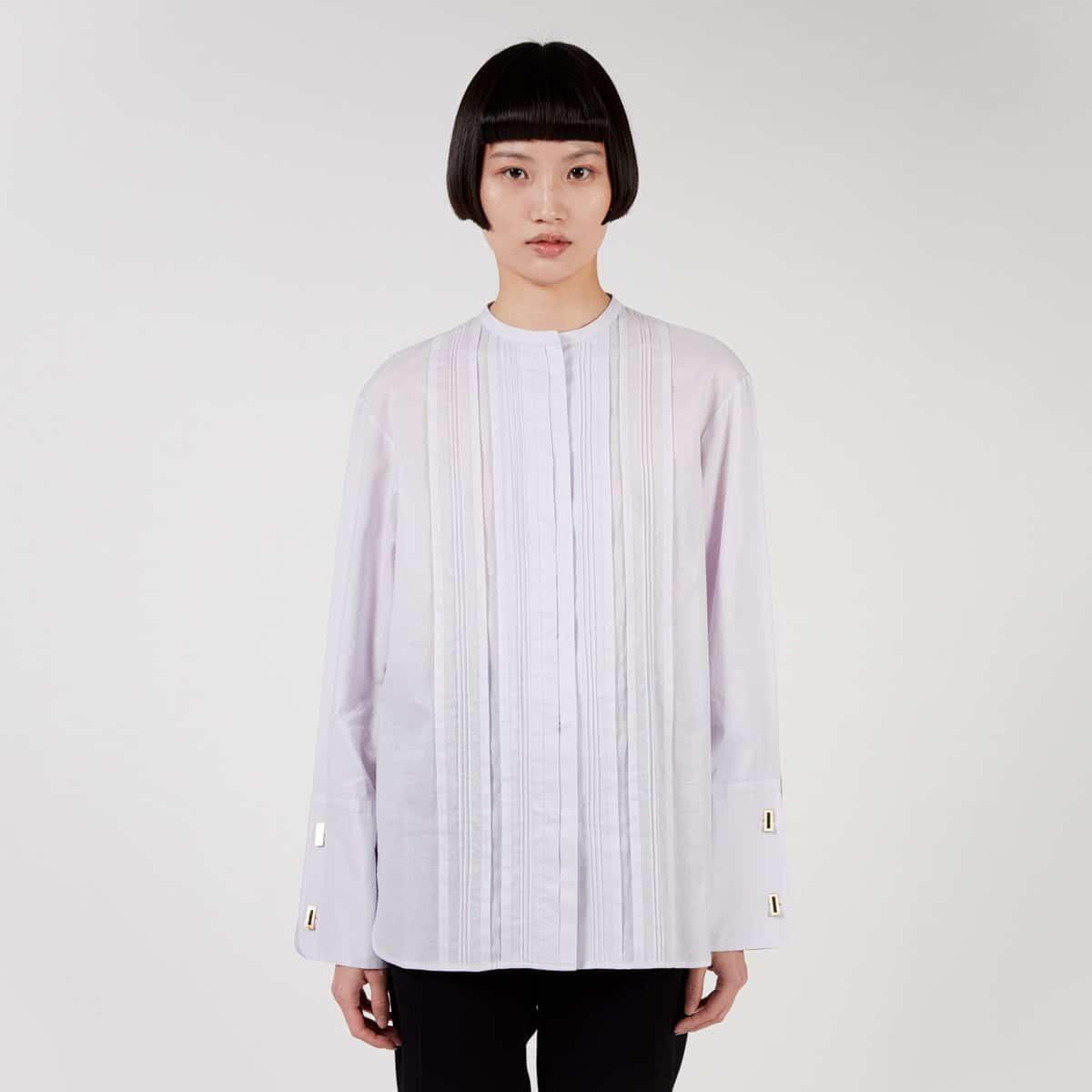 Taiga Takahashi Calypso Shirt