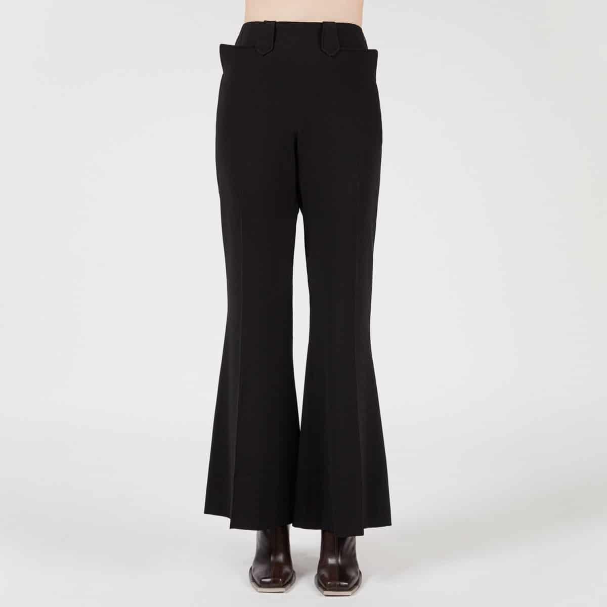 Taiga Takahashi Teah Trousers