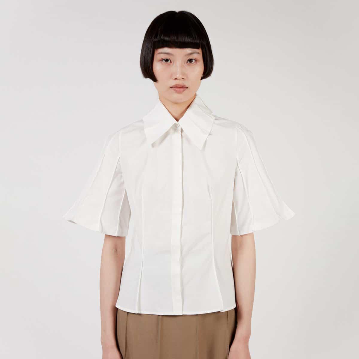 J.Kim Roof Shirt