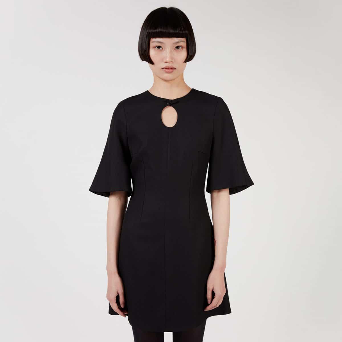 J.Kim Mini Dress