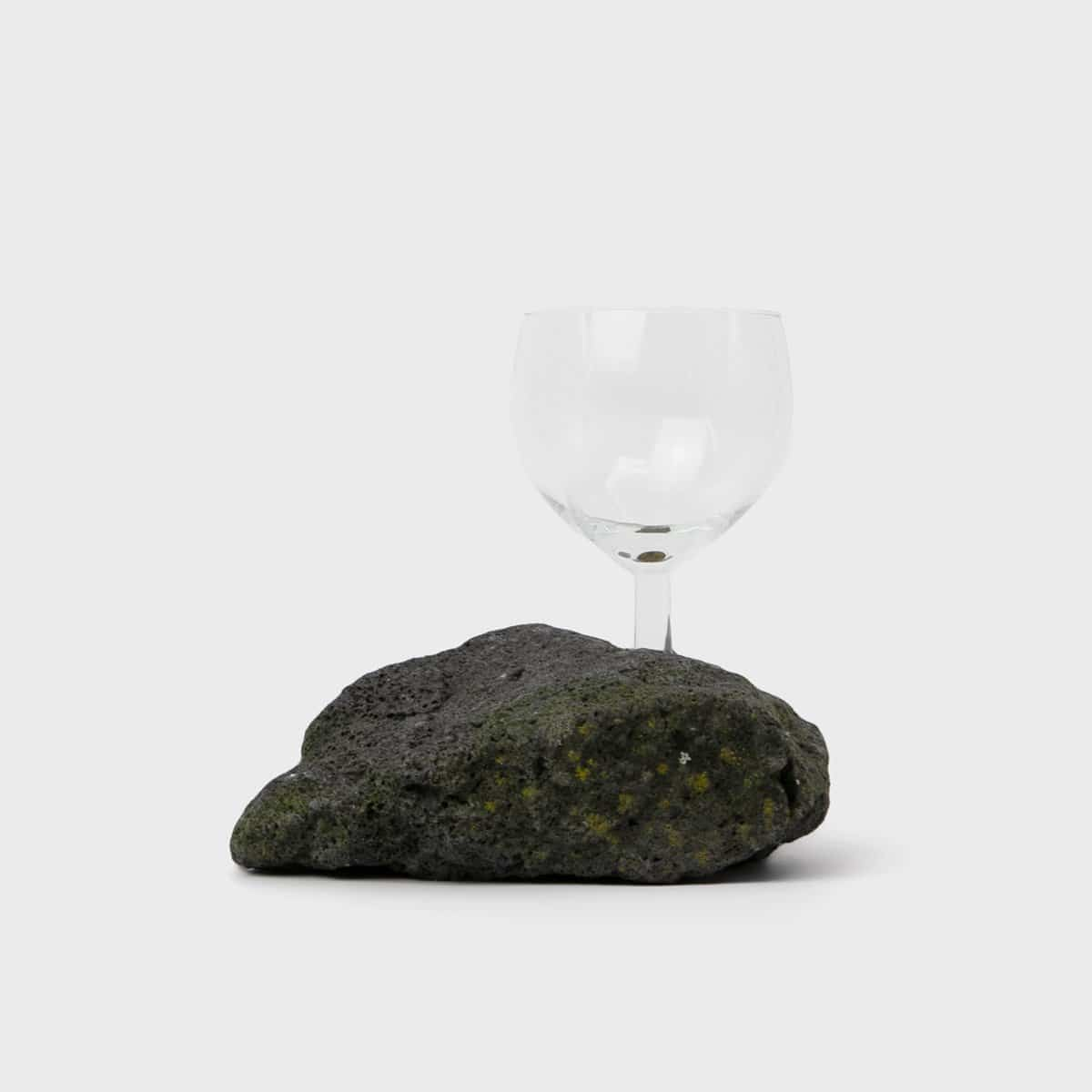 Bless Stoner Glass V9