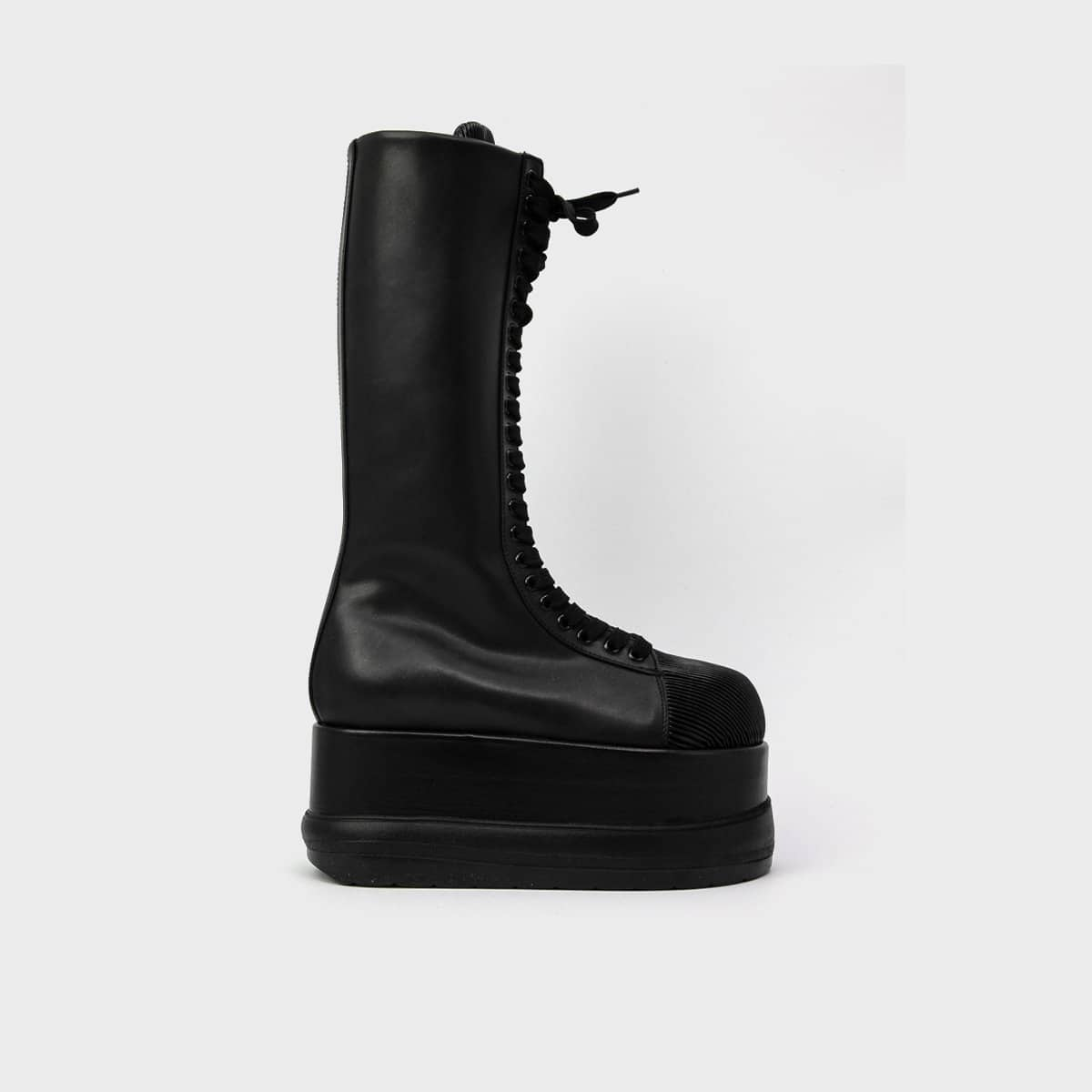 Sunnei Dreamy Boot