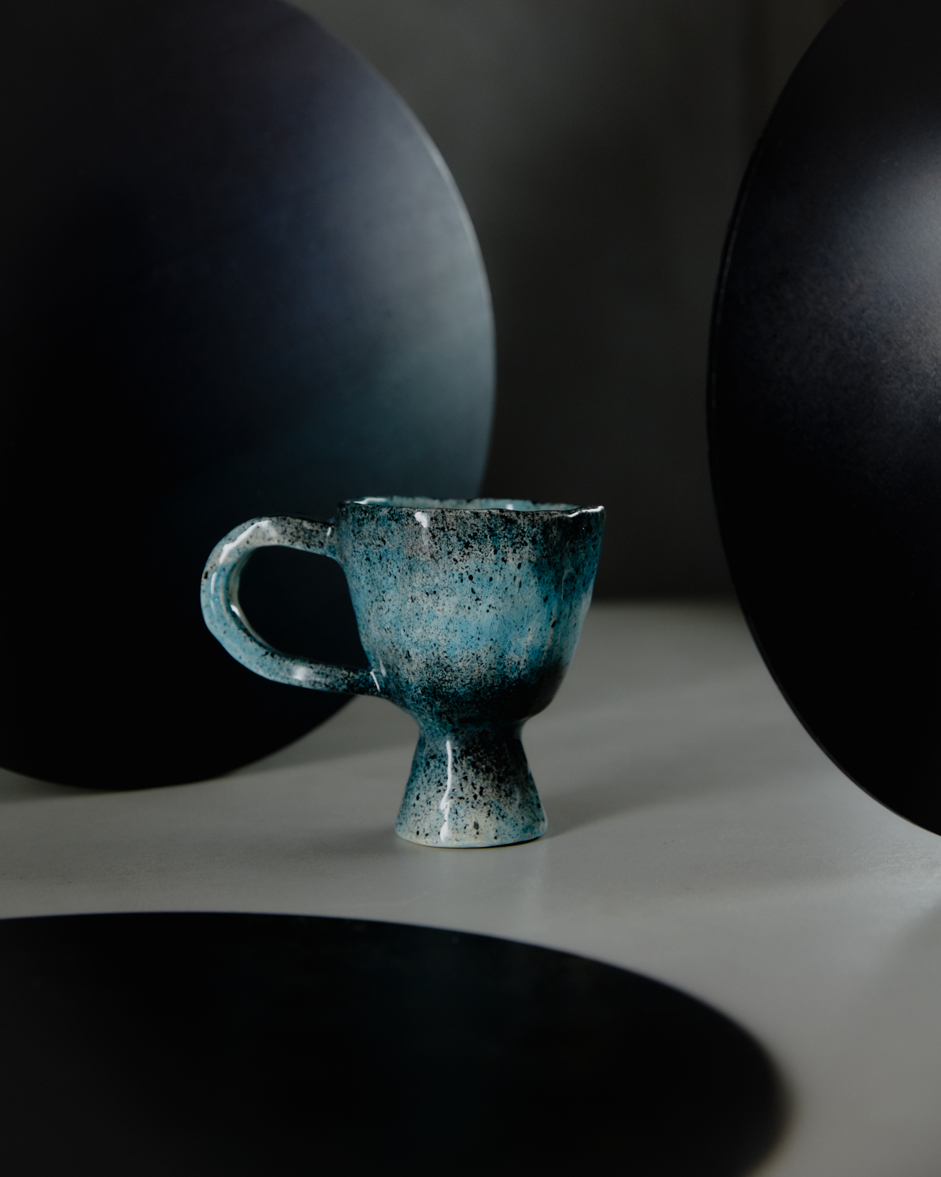 gentlewench-ceramics-2