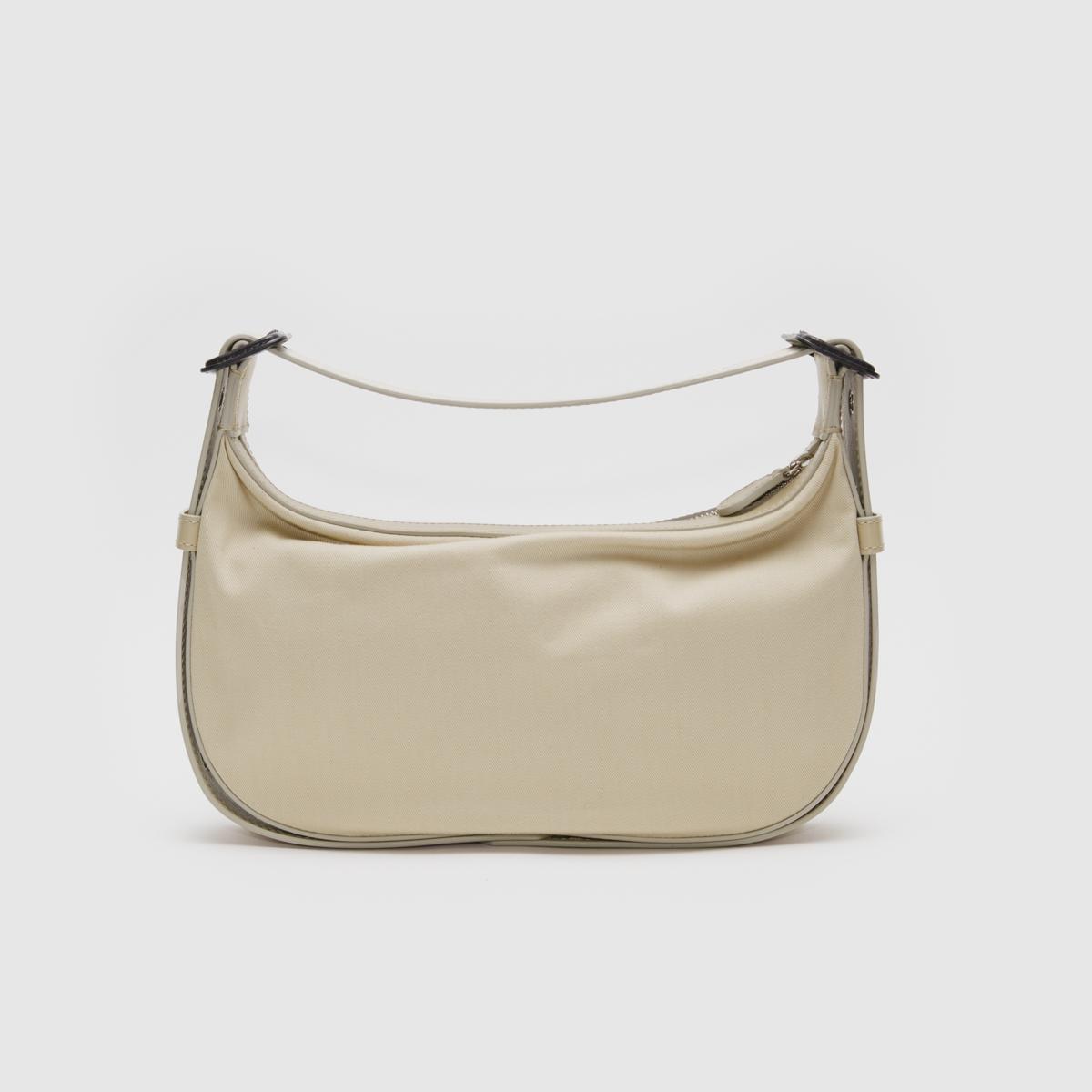 D'heygere Trench Coat Bag