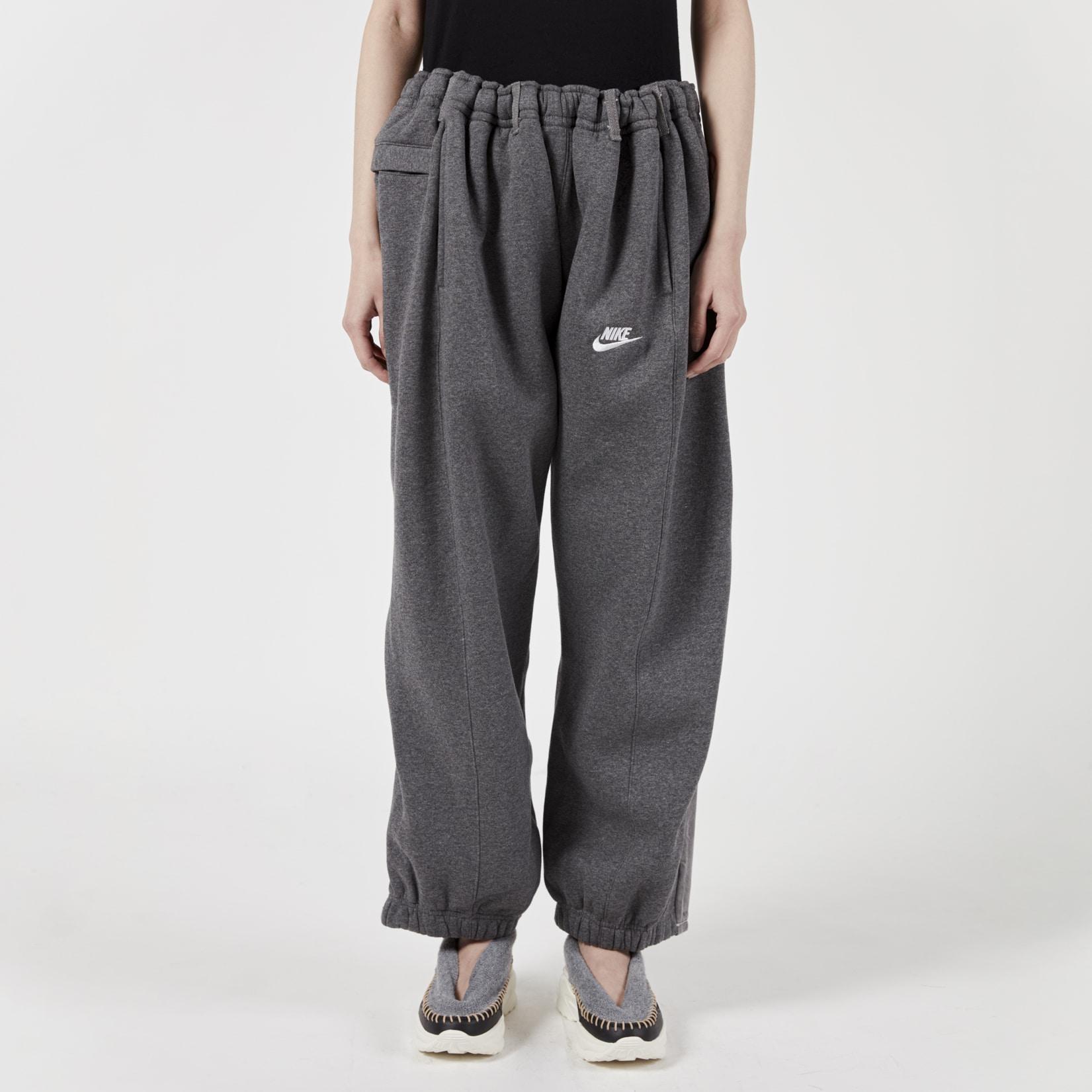 Bless Over Jogging Jeans Dark Grey