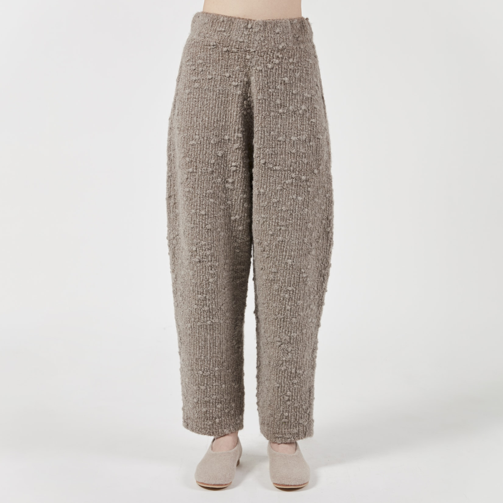 Lauren Manoogian Oru Pants