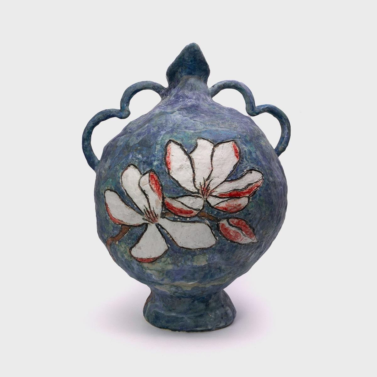 Philip Hedegaard Magnolia Vase