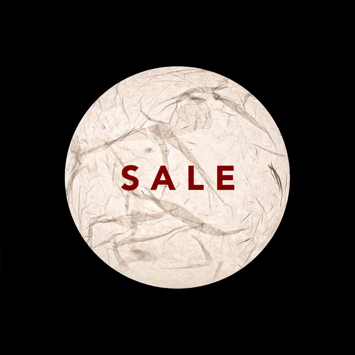 gw-moon-sale-00