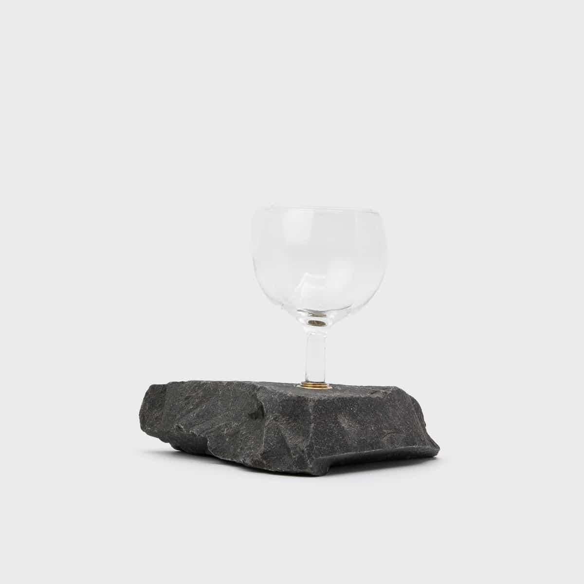 Bless Stoner Glass V12