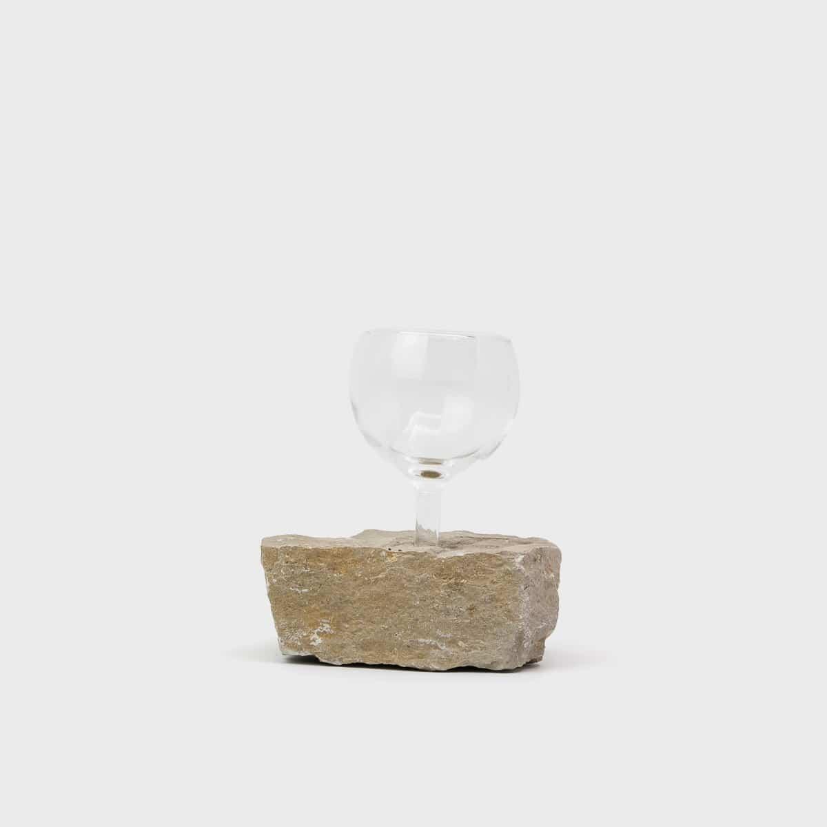 Bless Stoner Glass V13