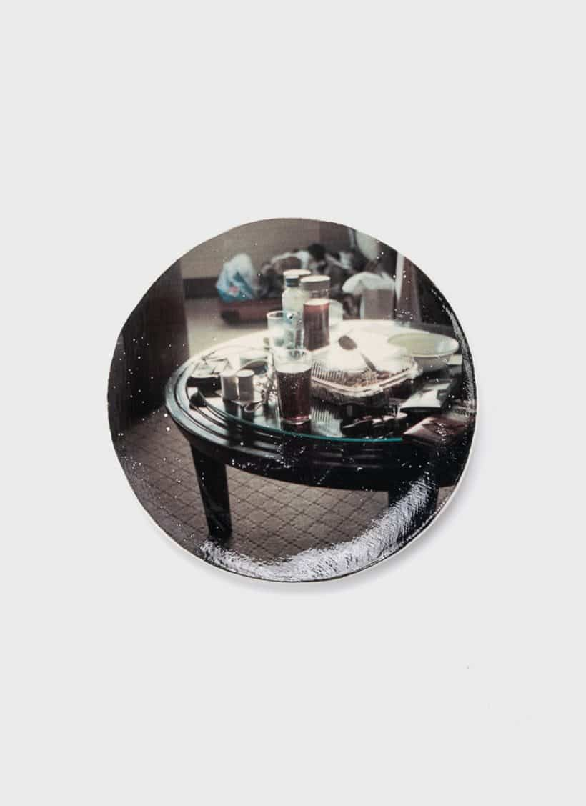2021.09.09-GENTLEWENCH-21-SHOKKI